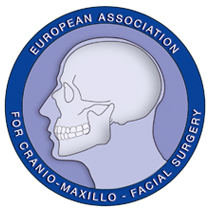 European Association for Cranio-Maxillo-Facial Surgery