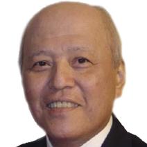 Koichi Satoh, Japan