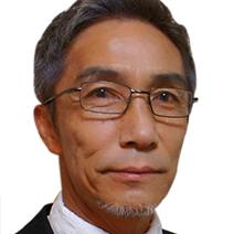 Masaharu Mitsugi, Japan