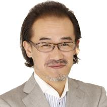 Masahiro Iwata, Japan