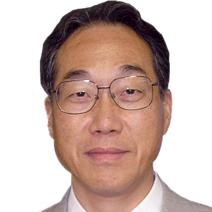Takeshi Uchiyama