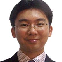 Zhang Zhi-Yong, China
