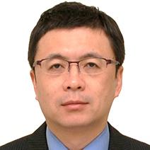 L.W. Zheng, Hong Kong