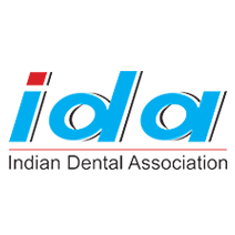 Indian Dental Association