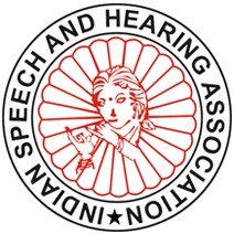 Indian Speech and hearing association