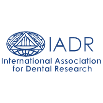Internationl Association For Dental Research
