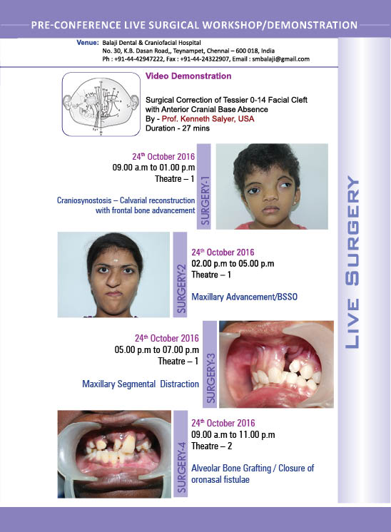 2016 Cleft Brochure11
