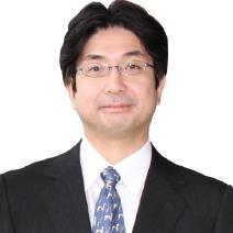 Kazuto Hoshi