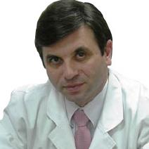 Orest Topolnitsky