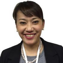Toko Hayakawa