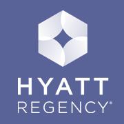 hotel hyatt regency chennai