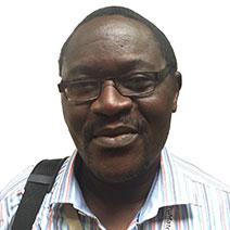 Benjamin Fomete, Nigeria