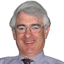 Anthony Markus, UK