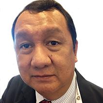 Fernando Fernandez, Phillipines