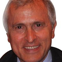 Ioannis Georakopoulos, UK