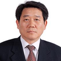 Jin Young Choi, Korea