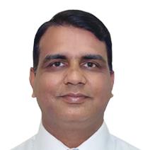Vijay mathur