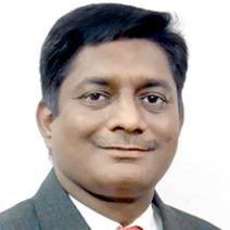 Dr Abhay N Datarkar