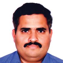 Dr Ashwin dalal