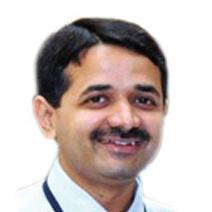 Dr Girisha KM