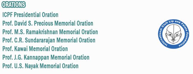 oration-1