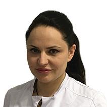 Olga Zangieva_Russia