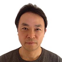 Takeshi Mitsuyasu_Japan